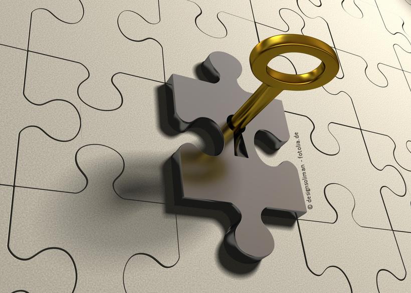 Der Schlüssel für den berufliche Erfolg: eine berufsbegleitende Ausbildung
