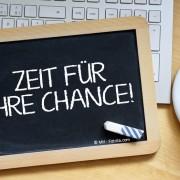 Berufsbegleitende Ausbildung: Heute die berufliche Zukunft gestalten!