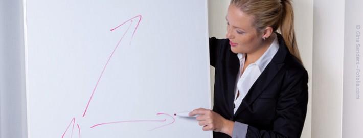 Coaching Ausbildung - Schulungsanbieter