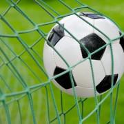 Mit Coaching einen direkten Einfluss auf das Fussballspiel nehmen