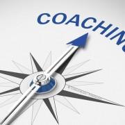 Coaching ist Kurzzeitberatung bei gesunden Menschen