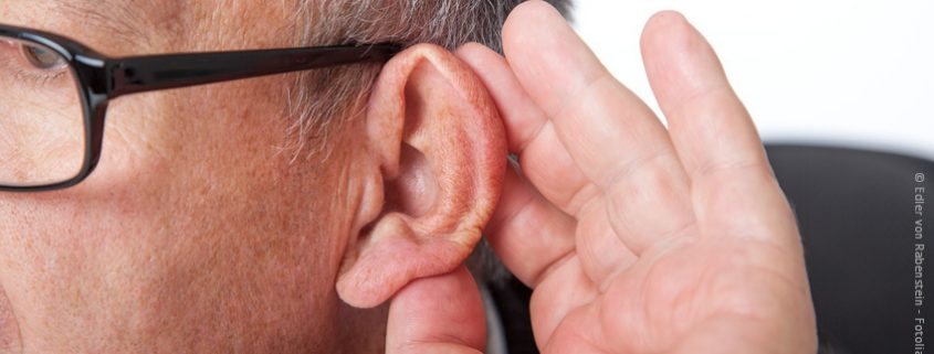 Coaching Gespräche: Reflexion fördern, den Coachee hören können.