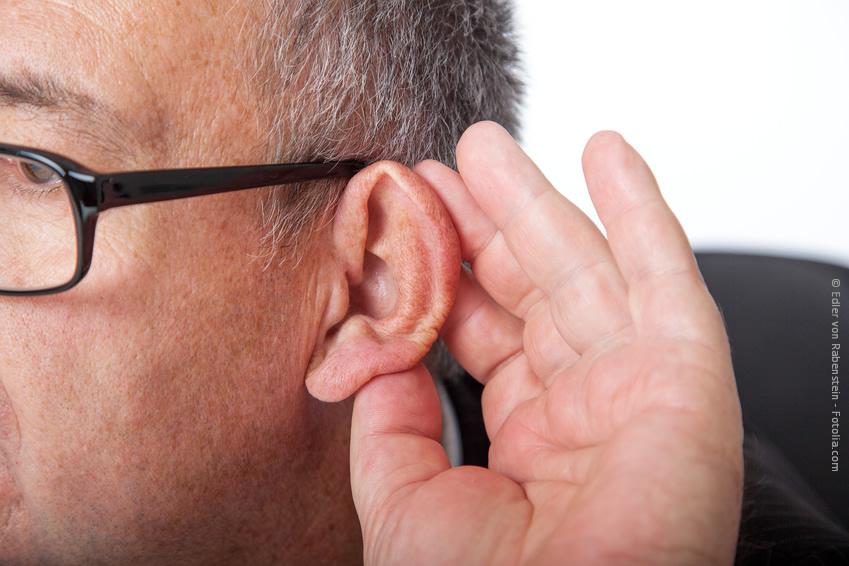Coaching Ausbildung Reflexion fördern, den Coachee hören können.