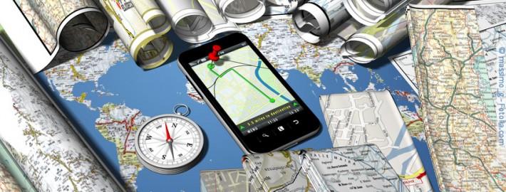 Handy, Smartphone, Tablet: mobile Kommunikation prägt unser Leben