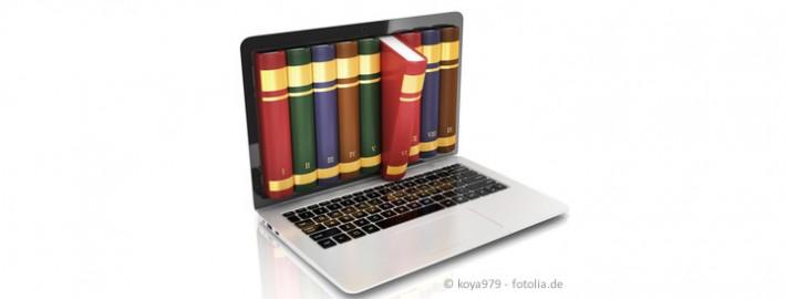 Allgemeine und nützliche Tipps aus dem Internet