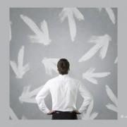 Eine Karriere gezielt planen, Irrwege verhindern