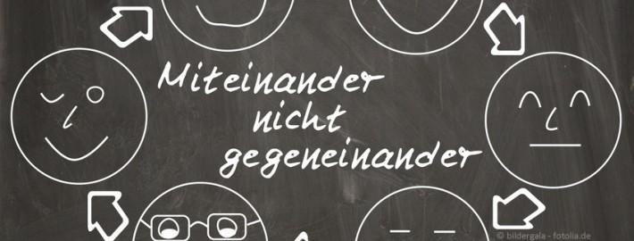 Psychologie Studieren: Mut zur beruflichen Neuausrichtung