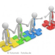 Mehr Sozialkompetenz dank Coaching Ausbildung