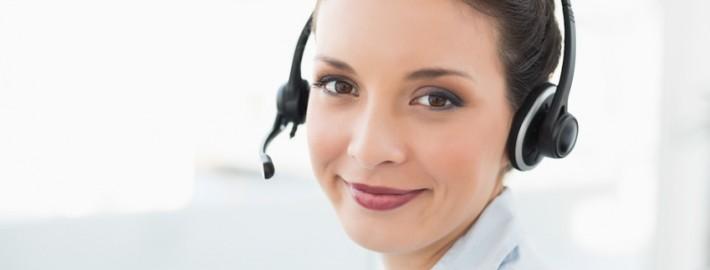 Sozialkompetenz - auch im Telefonverkauf ein Erfolgsfaktor
