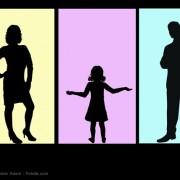 Ausbildung zum Sozialpädagogen, zur Sozialpädagogin
